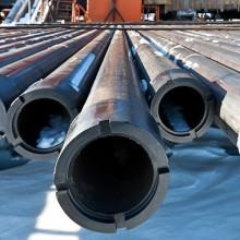 Труба бурильная для капремонта скважин 101,6х6,5 мм Е ТУ 1324-138-0147016-02 тип 133