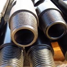 Труба бурильная комбинированная высадка Spec 7 114,3х8,56 мм Х95 API Spec 5CT